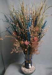 Flor Seca Metodos De Secado - Decorar-con-flores-secas