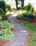 external image jardines-caminos-gravas.jpg