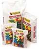 Esti rcol mantillo sustrato turba compost vermicompost for Mantillo o sustrato